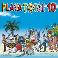 Playa Total 10