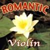 Romantic Violin - Violin: Jaroslav Skrobak, Piano: Ivo Wittich, Clarinet: Vladimir Burda, Schlagzeug: Vladimir Zizka & Contrabass: Karel Vejvoda