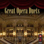 Great Opera Duets