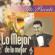 Baila Como Es - Tito Puente and His Orchestra