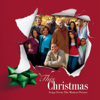 This Christmas - This Christmas (Songs from the Motion Picture) artwork