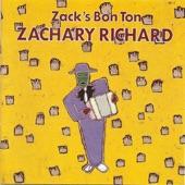 Zachary Richard - File Gumbo