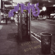Two Princes - Spin Doctors