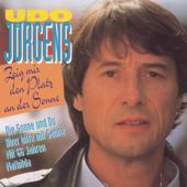 Zeig Mir Den Platz An Der Sonne-Udo Jürgens