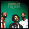Fugees - Killing Me Softly With His Song kunstwerk