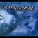 Christian Amin Varkonyi - Hang Sphere