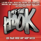 Off the Hook - Various Artists