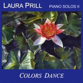 Laura Prill - Ton y Botel