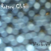 Rotary Club - Vis-a-vis