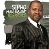 Ngiyamemeza - Sipho Makhabane