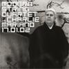 Modern String Quartet - Dolfin Dance bild