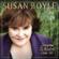 Susan Boyle - Mad World