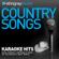 Sixteen Tons (Karaoke Version) - Stingray Music