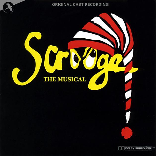 A Christmas Carol Soundtrack.A Christmas Carol Original Soundtrack From The Hallmark Tv Production By A Christmas Carol Alan Menken Lynn Ahrens
