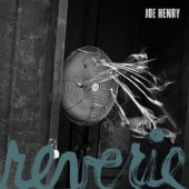 Joe Henry - Eyes Out for You