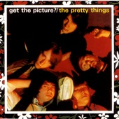 The Pretty Things - Buzz the Jerk