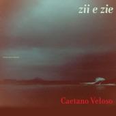 Caetano Veloso - Lapa