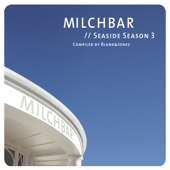 Milchbar Seaside Season 3