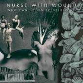 Nurse With Wound - Yagga Blues