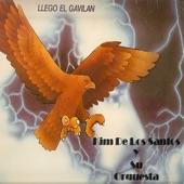 Kim De Los Santos y Su Orquesta - Vamo'A Reir