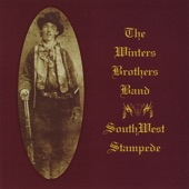The Winters Brothers Band - Devil After My Soul