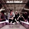 Jaa9 & OnklP - Glir Forbi artwork