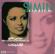Simin Ghanem - Seeb