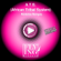 Ats- Motema Nangay (Afropolitan Vrsion) - Ats-