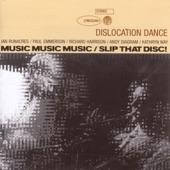 Dislocation Dance - Rosemary