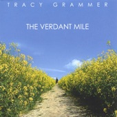 Tracy Grammer - Solitary Man