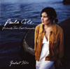 I Don't Want to Wait - Paula Cole