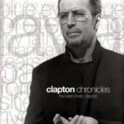 Tears In Heaven - Eric Clapton - Eric Clapton