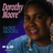 Download lagu Dorothy Moore - It Ain't Over 'Til Your Heart Says Goodbye.mp3
