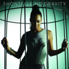 Shontelle - Impossible artwork