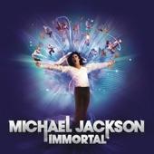 Michael Jackson - Planet Earth / Earth Song