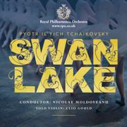 Swan Lake - Royal Philharmonic Orchestra - Royal Philharmonic Orchestra