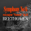 Beethoven: Symphonie No. 6 in F, Op.68 -'Pastorale' - London Philharmonic Orchestra & Erich Kleiber