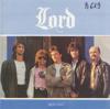 Lord - Egy Szó Kell Grafik