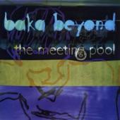 Baka Beyond - Ohureo