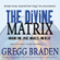 Gregg Braden - The Divine Matrix: Bridging Time, Space, Miracles, and Belief