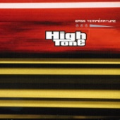 High Tone - Mother Dubber