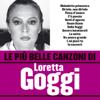 Loretta Goggi - Pieno D'amore artwork