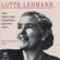 Lotte Lehmann - the New York Farewell Recital (Historic Recording 1951)