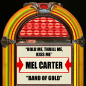 [Download] Hold Me, Thrill Me, Kiss Me MP3