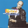 Henry Mancini & Henry Mancini and His Orchestra - Brief and Breezy artwork