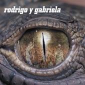 Rodrigo y Gabriela - Stairway to Heaven