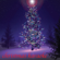 Santa Claus is Coming to Town (Instrumental Version) - Outer Circle