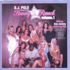 Bunny Ranch Volume 1: D.J. Polo Presents - Featuring Ron Jeremy