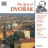 Dvorak: The Best of Dvorak