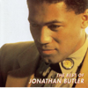Jonathan Butler - Take Good Care of Me artwork